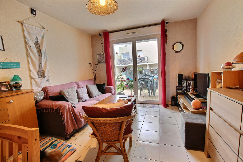Appartement en vente à PENMARCH