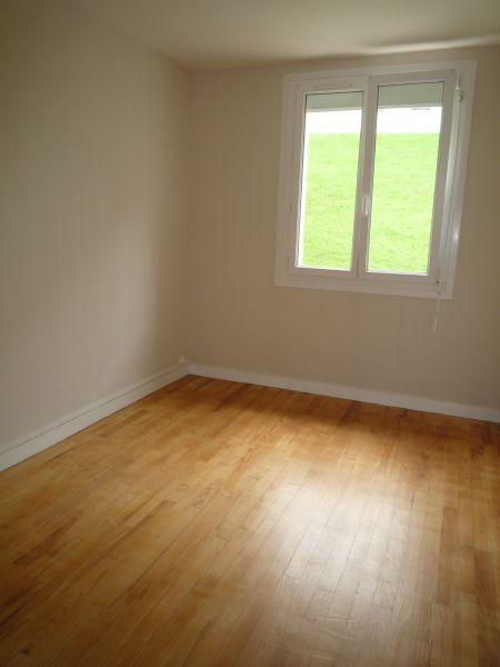 a louer appartement brest m 430 janin immobilier portail immobilier finistere. Black Bedroom Furniture Sets. Home Design Ideas
