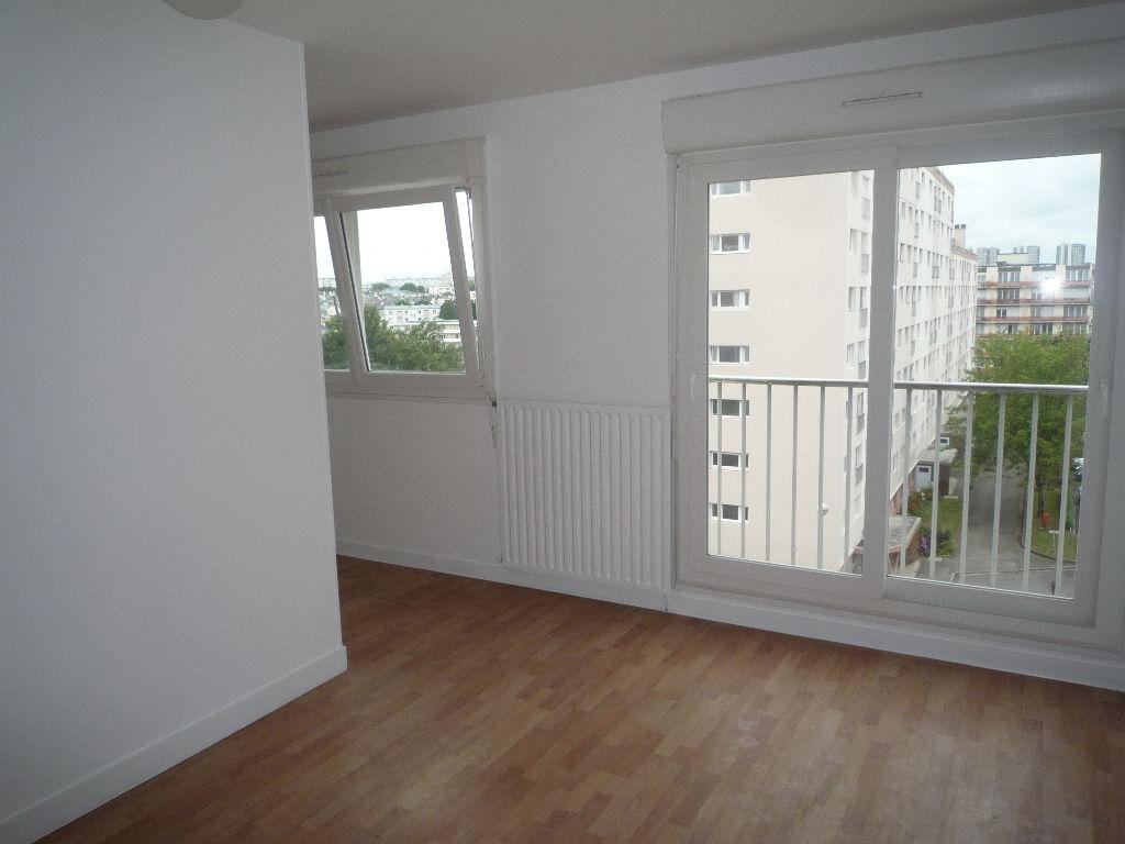 immobilier brest a louer locati appartement brest 29200 2 pi ce s becam immobilier. Black Bedroom Furniture Sets. Home Design Ideas