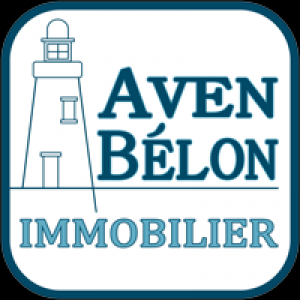 AVEN BELON Immobilier